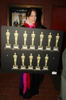 8172 Oscars Night on Vashon 2010