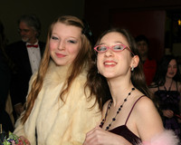 8173 Oscars Night on Vashon 2010