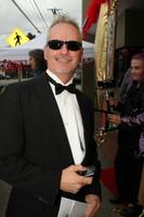 8180 Oscars Night on Vashon 2010