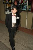 8192 Oscars Night on Vashon 2010