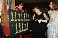 8200 Oscars Night on Vashon 2010