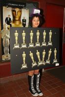 8216 Oscars Night on Vashon 2010