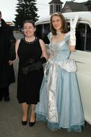 8224 Oscars Night on Vashon 2010