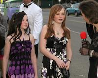 8248 Oscars Night on Vashon 2010