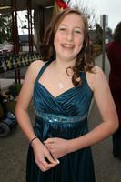 8277 Oscars Night on Vashon 2010