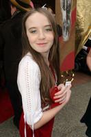 8278 Oscars Night on Vashon 2010