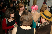 8281 Oscars Night on Vashon 2010