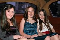 8283 Oscars Night on Vashon 2010