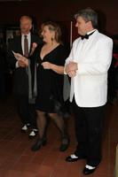 8289 Oscars Night on Vashon 2010