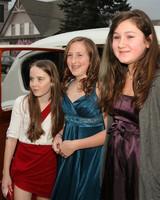 8294 Oscars Night on Vashon 2010