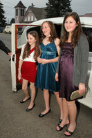 8296 Oscars Night on Vashon 2010