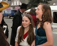 8299 Oscars Night on Vashon 2010