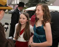 8300 Oscars Night on Vashon 2010