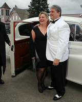 8319 Oscars Night on Vashon 2010
