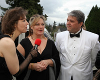 8324 Oscars Night on Vashon 2010