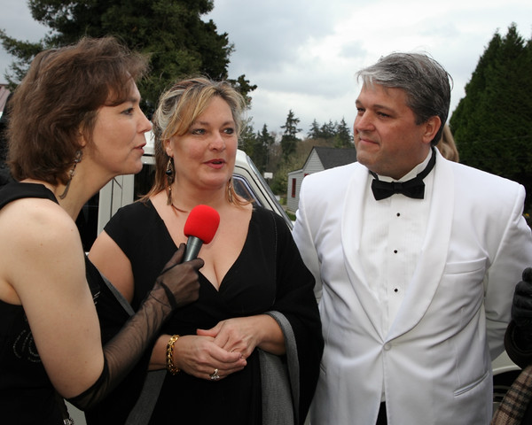 8324_Oscars_Night_on_Vashon_2010
