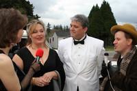 8325 Oscars Night on Vashon 2010