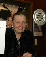 8329 Oscars Night on Vashon 2010