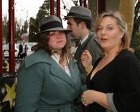 8330 Oscars Night on Vashon 2010