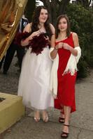 8332 Oscars Night on Vashon 2010