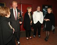 8405 Oscars Night on Vashon 2010