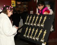 8436 Oscars Night on Vashon 2010