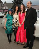 8452 Oscars Night on Vashon 2010