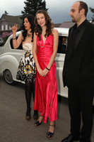 8454 Oscars Night on Vashon 2010