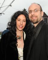 8462 Oscars Night on Vashon 2010