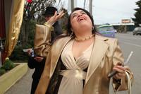8480 Oscars Night on Vashon 2010
