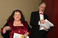 8485 Oscars Night on Vashon 2010