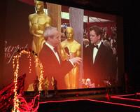 8507 Oscars Night on Vashon 2010