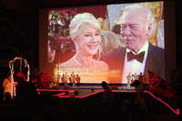 8509 Oscars Night on Vashon 2010