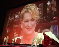 8518 Oscars Night on Vashon 2010
