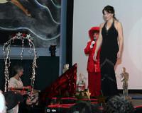 8537 Oscars Night on Vashon 2010