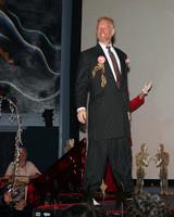 8540 Oscars Night on Vashon 2010