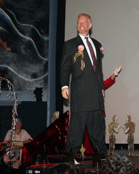 8540_Oscars_Night_on_Vashon_2010
