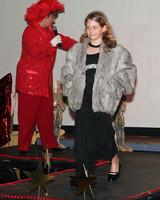 8549 Oscars Night on Vashon 2010