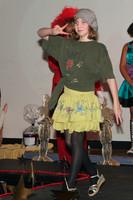 8551 Oscars Night on Vashon 2010 2