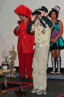 8553 Oscars Night on Vashon 2010