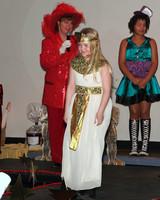 8555 Oscars Night on Vashon 2010