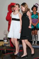 8556 Oscars Night on Vashon 2010