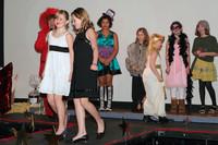 8556a Oscars Night on Vashon 2010