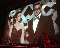 8567 Oscars Night on Vashon 2010