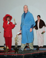 8571 Oscars Night on Vashon 2010
