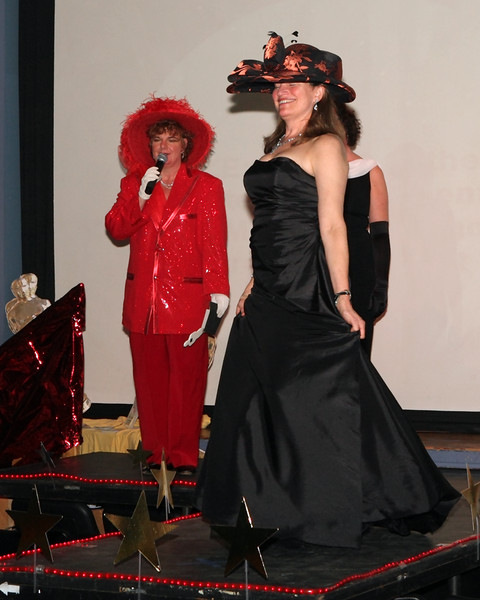 8657_Oscars_Night_on_Vashon_2010