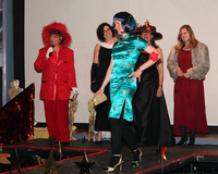 8661 Oscars Night on Vashon 2010