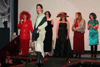 8666 Oscars Night on Vashon 2010