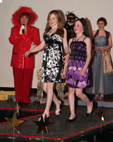 8773 Oscars Night on Vashon 2010