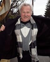 7146 Oscars Night on Vashon 2011